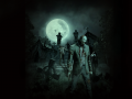 Dead Corpse Beta03W8 Update