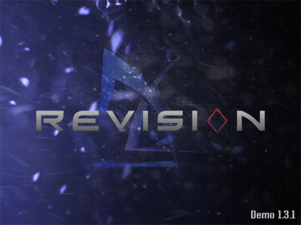 Deus Ex: Revision Demo 1.3.1