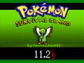 Pokémon Survival Island - v11.2b
