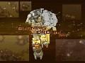 StarCraft: Burning Ground Tech Demo v0.4b