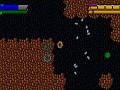 Sector 7-4-9er PC Demo