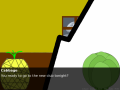 Of Dinosaurs and Pineapples Android