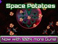Space Potatoes 1.0.0.9