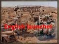 English Launcher