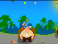 Ninja Purge v1.0 Download