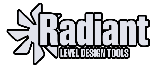 Mma-Radiant Level Editor