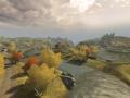 Terrain textures fix (mediafire link)