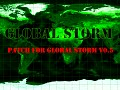 Global Storm mod v0.5 Patch [OLD]