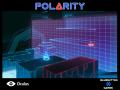 Polarity Greenlight Demo