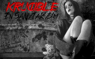 Krucible: InSaNiTaRiUm (Full version, updated)