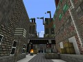 Half-Life 2 Beta Textures for Minecraft
