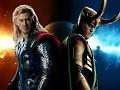 Thor Skin Pack