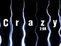 Crazy 2.983