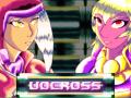 Vocross Demo