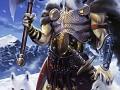 Odin Skin Pack