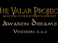 Awaken Dreams 0.3.3 [1.6.2]
