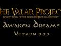 Awaken Dreams 0.3.3 [1.6.2]