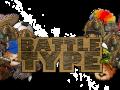 Battle Type