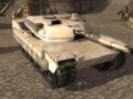M1A1 Abrams (outdated)