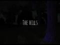 The Hills 0.0.7 - Multiplayer Alpha