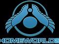 Homeworld2 Classic Mod Tools