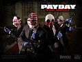 Payday: The Heist wallpapers