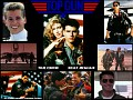 LOADING MOVIES FOR TOP GUN