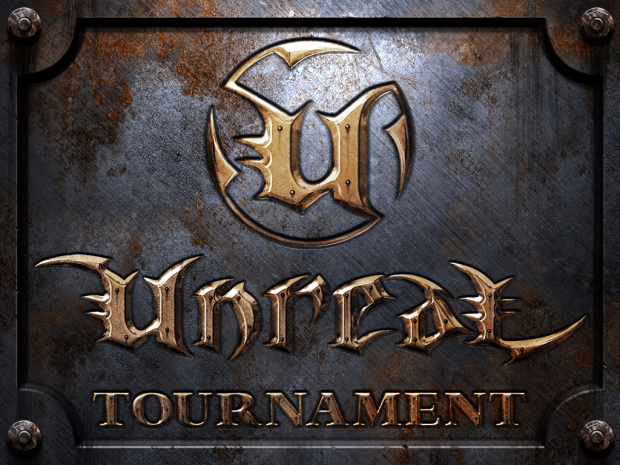 Unreal: Enhanced: No UMOD