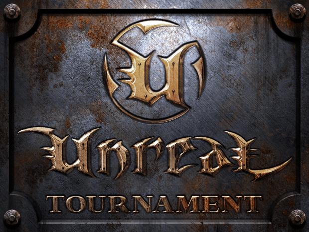 Unreal: Enhanced: No UMOD