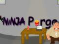 Ninja Purge v1.1 Download