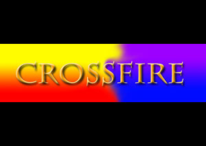 Crossfire Beta v.0.8 (Test new model)