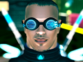 Second Life - Windows