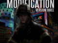 Manhattan Mod: Version 3.0.0