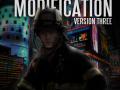 Manhattan Mod: Version 3.0.0