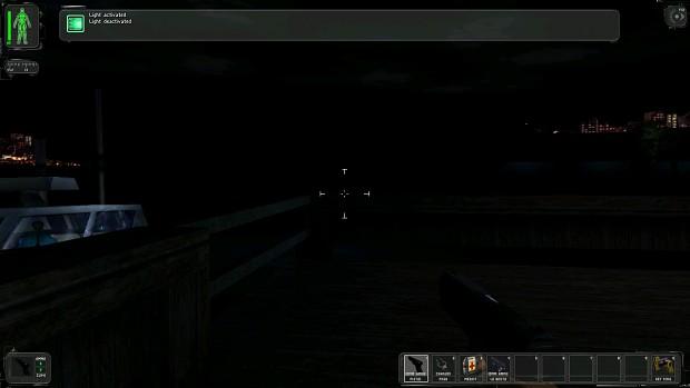 Shifter v1.9 RC1