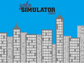 Y.o.l.o. Simulator 2013 Beta v0.9