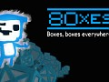 80 Boxes Beta-Demo