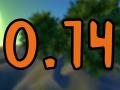 Arcane Worlds 0.14 :: Demo