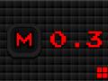 TMCG 0.3 [PC]