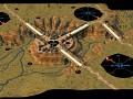 Fudge's map pack