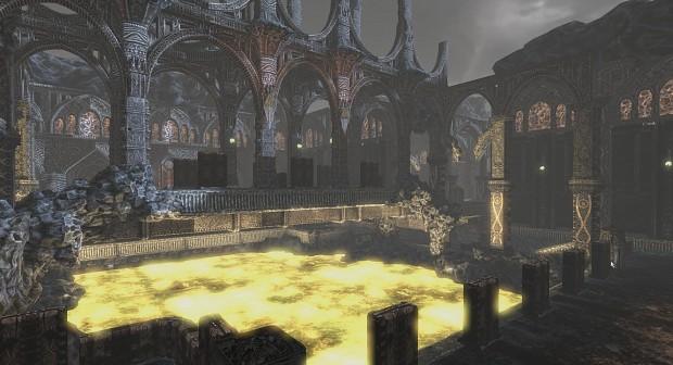 LGE_Ruins