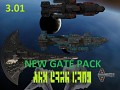 New Gate Pack V3
