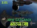 New Gate Pack V3