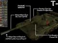 T-62 Firepower Edition