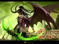 Battle of The Ancients 1.50 Fix