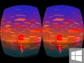 Waking Man - An Oculus Rift Meditation (Win32bit)