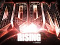 Doom Rising v3.1 + classic patch