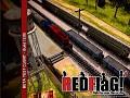Red Flag! Beta - Full Client 1335