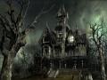 gloomy mansion beta