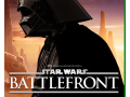 Star Wars BattleFront Commander Maps